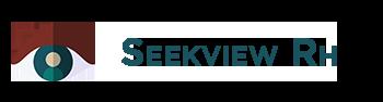 seekview rh